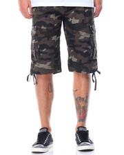 Buyers Picks - Cargo Shorts