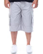 Shorts - Cargo Shorts (B&T)