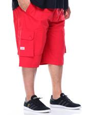 Parish - Cargo Shorts (B&T)