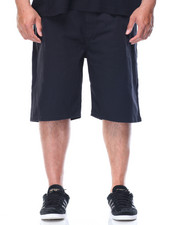 Levi's - 569 Shorts (B&T)