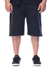 Shorts - 569 Shorts (B&T)