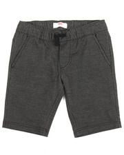 Levi's - Santa Cruz Knit Shorts (8-20)