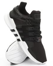Adidas - EQT SUPPORT ADV