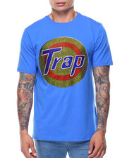 Hudson NYC - Trap Tee Shirt