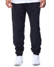 Fila - Santo Pants