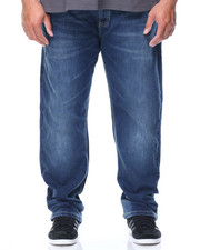 Southpole - Flex Stretch Denim Jeans (B&T)