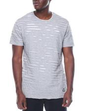 T-Shirts - Rip & Repair Tee S/S