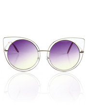 summer-womens - Glam Metal Sunglasses