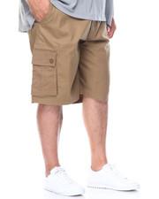 Rocawear - Twill Cargo Short (B&T)