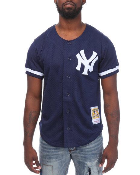 new style 5d69d 247f9 51 bernie williams jersey adidas