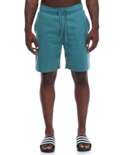 Summer-Mens - Pierpont Shorts