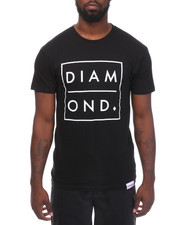 T-Shirts - Outline Tee