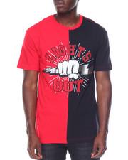 T-Shirts - Lightning Bolt Tee