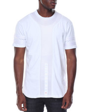 Shirts - Mesh Athletic S/S