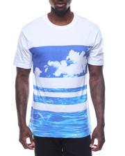 Shirts - S/S Watercolor Tees