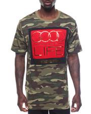 Shirts - The Good Life S/S Tee