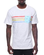 Shirts - Summer Tee