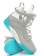 Radii Footwear - Prism Dolphin Ice High Top Sneaker