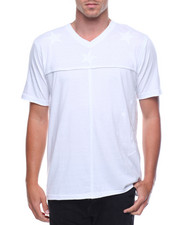 Shirts - Marshmellow Tee