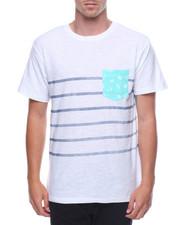Shirts - Summer Tees