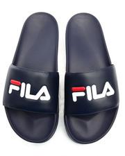 Summer-Mens - Drifter Sandals-2106361