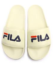 Sandals - Drifter Sandal