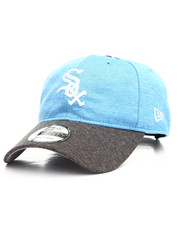 New Era - 9Twenty Chicago White Sox