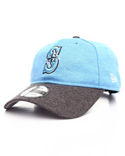 New Era - 9Twenty Seattle Mariners