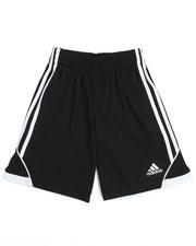 Adidas - Dynamic Speed Short (8-20)