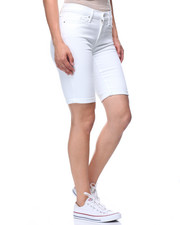 summer-womens - Bermuda Short