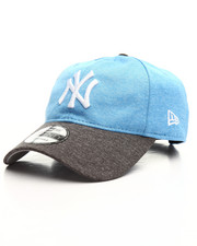 New Era - 9Twenty New York Yankees