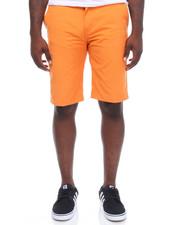 Buyers Picks - Ripstop Shorts
