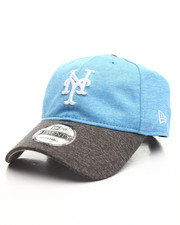 New Era - 9Twenty New York Mets