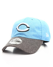 New Era - 9Twenty Cincinnati Reds