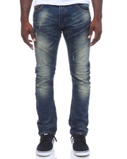 Jeans & Pants - Rockstar Fit Denim