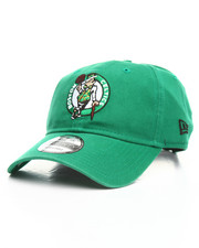 New Era - 9Twenty NBA Core Classic Twill Boston Celtics Dad Hat
