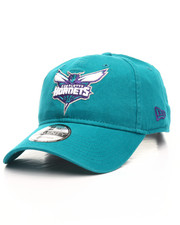 New Era - 9Twenty NBA Core Classic Twill Charlotte Hornets Dad Hat