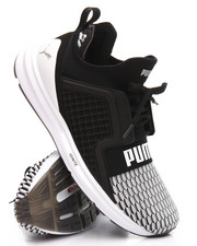 Puma - Ignite Limitless Colorblock
