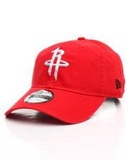 New Era - 9Twenty NBA Core Classic Twill Houston Rockets Dad Hat