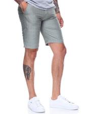 Shorts - Diamond Print Shorts