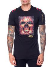 Shirts - Skull S/S Tee