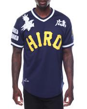 Iroochi - Hiroshima Away Jersey