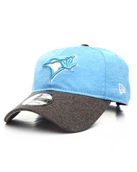 New Era - 9Twenty Toronto Blue Jays
