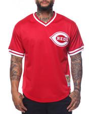 NFL Shop - Cincinatti Reds Mesh Jersey-2105855