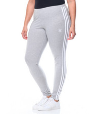 Leggings - 3-Stripes Leggings