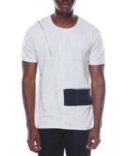 Shirts - Moto Tee