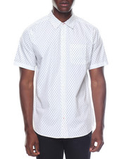 Summer-Mens - S/S Printed Woven-2110072
