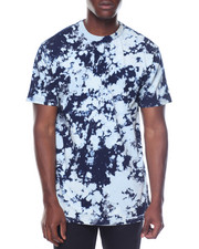 Buyers Picks - Tie-Dye T-shirt