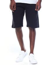 Buyers Picks - Cotton Fleece Shorts