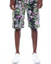 Shorts - Paradise Shorts